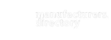 The Only Free Manufacturers Directory For Manufacturers | Manufacturers.Directory